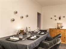 Love The Alps Wellness Apartment Seefeld, Seefeld In Tirol