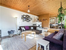 Spacious Holiday Home In Rauris With Terrace And Ski Storage, Rauris