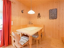 Luxury Chalet In Hohentauern Near Ski Area, Hohentauern