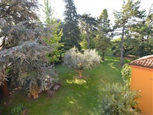Stylish Holiday Home In Faenza Italy With Garden, Faenza