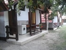 Bungalow With 2 Bedrooms In Kutina With Enclosed Garden And Wifi, Kutina