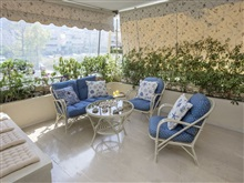 Family Holidays Apartment In Glyfada By Ghh, Glyfada Atena