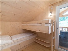 Comfortable Holiday Home With Sauna In Salzburg, Bruck Am Großglockner