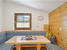 Alluring Holiday Home In Hollersbach Im Pinzgau Near Skiing, Hollersbach Im Pinzgau