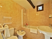 Stylish Stay On A Private Estate With Sauna Heated Pool And Jacuzzi, Souillac