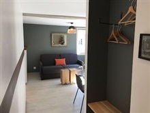 Studio Et Appartements Sainte Catherine, Honfleur