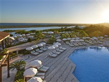 Quinta Do Lago, Almancil
