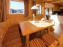 Lavish Chalet On Sunny Slope In Hohentauern With Sauna, Hohentauern