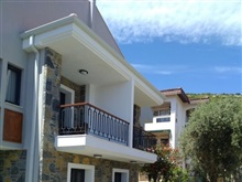 Pharos Boutique Hotel, Datca