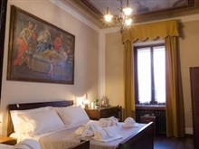 Bed Breakfast Ottoquadri, Quattordio