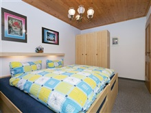 Modern Apartment In Uderns Near Ski Area, Fugen Zillertal