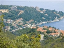 Modern Penthouse In The Charming Resort Town Of Rabac With Balcony, Se, Labin