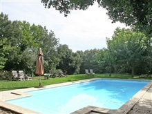 Spacious Mansion In Grignan With Swimming Pool, Grignan