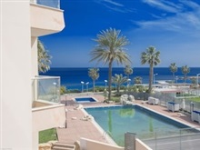 Hotel Fig Tree 202 Platinum, Protaras Paralimni