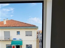 House With 3 Bedrooms In Marinha Das Ondas With Terrace And Wifi - 50, Figueira Da Foz