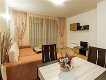 Green Wood Hotel Spa - All Inclusive, Razlog