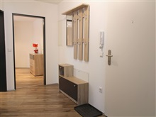 Delightful Apartment In Neukirchen Am Großvenediger Nearby The Skislop, Neukirchen Am Grossvenediger