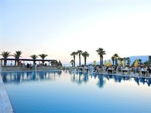 Afytos Tatil Koyu - All Inclusive, Edremit