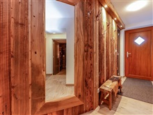 Cozy Holiday Home In Rauris With Garden, Rauris