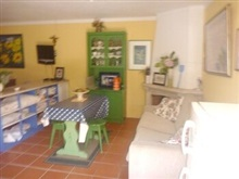 Studio In Nazare With Pool Access Furnished Garden And Wifi - 7 Km F, Nazare