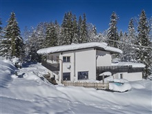 Modern Villa In Hopfgarten Im Brixental With Sauna And Pool, Hopfgarten Im Brixental