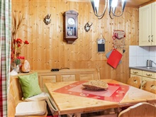 Cosy Holiday Home In Hohentauern With Sauna, Hohentauern