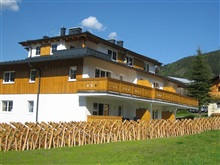 Beautiful Apartment In Kaprun Near Ski Lift, Kaprun