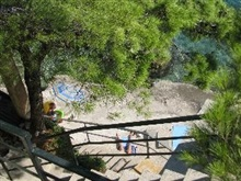 Apartments Gordana Ii, Omis