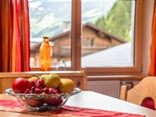 Cozy Apartment In Tyrol With Balcony, Zell Am Ziller