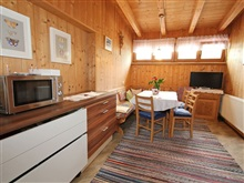 Cozy Apartment In Tyrol With Terrace, See