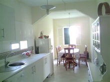 House With 3 Bedrooms In Lombas With Wonderful Sea View - 400 M From, Porto Santo