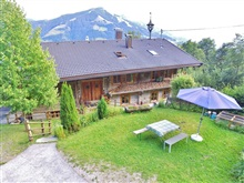 Splendid Apartment With Sauna In Westendorf Austria, Westendorf