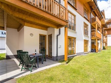 Cosy Apartment In Rauris Near The Forest, Rauris
