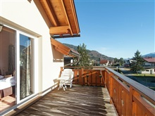 Spacious Chalet Near Ski Slopes In Kotschach-Mauthen, Kotschach Mauthen
