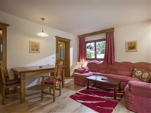 Cozy Apartment In Ellmau With Terrace, Ellmau