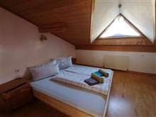 Simplistic Apartment In Fließ Near Gachenblick Mountain, Fliess Im Oberinntal
