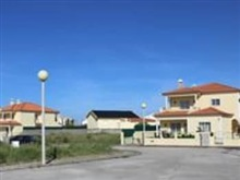 Hotel House With 4 Bedrooms In Alto Verissimo With Wonderful Sea View Encl, Peniche