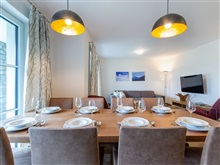 Lovely Apartment In Piesendorf, Piesendorf