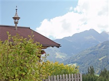 Cozy Apartment In Hollersbach Im Pinzgau Near Lake, Hollersbach Im Pinzgau
