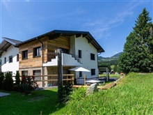 Luxury Apartment In Hollersbach Im Pinzgau Near Ski Area, Hollersbach Im Pinzgau