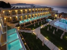 Hotel Minoa Palace Resort Spa, Thessalia