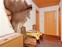 Spacious Farmhouse In See Tyrol Near Skiing Area, Kappl