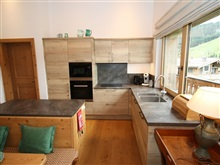 Charming Chalet In Hinterthal With Sauna, Maria Alm Am Steinernen Meer