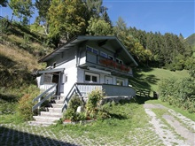 Lovely Holiday Home In Matrei In The Mountains, Matrei in Osttirol