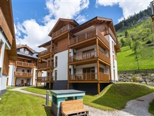 Lovely Apartment In Rauris With Swimming Pool, Rauris