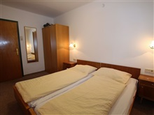 Cosy Apartment In Weissensee Near Ski Lift, Weissensee