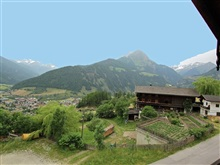 Quaint Apartment In Matrei In Osttirol With Mountain Views, Matrei in Osttirol