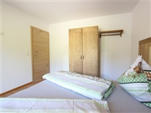 Peaceful Apartment In Gerlos Near Ski Area Zillertal Arena, Gerlos