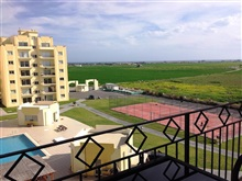 Begonvilla Court Block 8 Apartment 3, Orasul Famagusta
