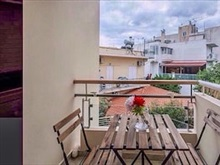 Hotel Modern Lovely Athenian Riviera Apartment With Free Parking!, Vari Voula Vouliagmeni